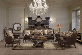 living room leather furniture vintage sofa furniture stores in