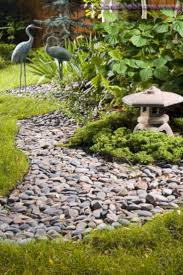 family garden chinese best 25 zen garden design ideas on pinterest zen gardens