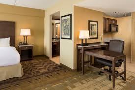 homewood suites by hilton coralville iowa river landing