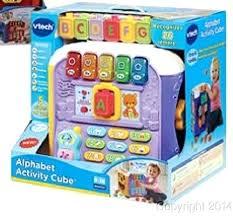 vtech write and learn desk vtech learning toy a alphabet activity cube desk toys r us