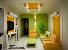 small living room color ideas home design