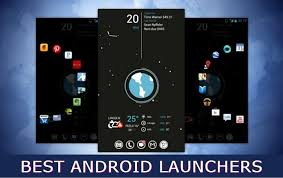 android launchers 7 free fastest best android launchers of 2018 techmused