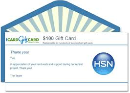 corporate gift cards sle customized corporate gift certificates