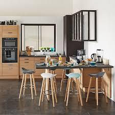 pieds cuisine meuble haut vitre cuisine 17 avec pieds en h234tre massif la
