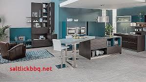 amenager cuisine salon 30m2 amenager cuisine salon 30m2 idées décoration intérieure