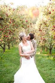 theme wedding theme weddings intimate weddings small wedding diy