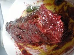 comment cuisiner un roti de sanglier comment cuire un roti de sanglier