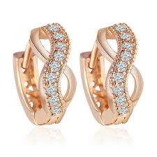 earrings for sale cheap earrings for gold find earrings for gold deals on line at