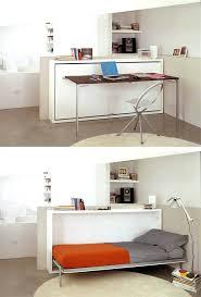 Corner Desk For Bedroom Bedroom Furniture Desk Desks Bedroom Furniture Corner Desk