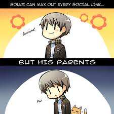 Persona 4 Kink Meme - 58 best persona 4 images on pinterest persona 4 video games and