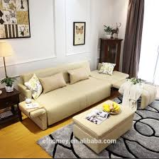 Living Room Center by Sofa Center Table Sofa Center Table Suppliers And Manufacturers