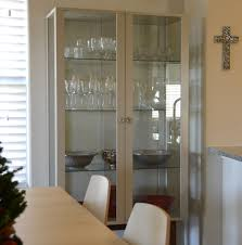 Dining Room Glass Cabinets by Clean Up The Clutter In Your Kitchen Dining Room And Pantry