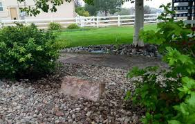 Backyard Soil North Denver U0027s Landscaping Products For Homeowners Landscapers