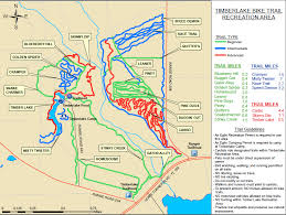 eglin afb map mountain biking eglin air base isportsman