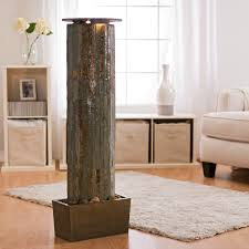 wonderful home decorating accessories design feat indoor floor