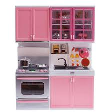 kitchen 2017 play kitchens for sale used toy kitchens for sale