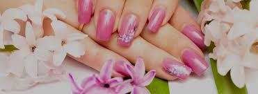 queens nail spa kihie hawaii