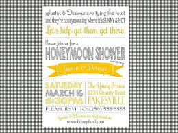 honeymoon bridal shower the 25 best honeymoon shower ideas on honeymoon fund