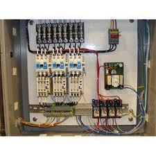 electric wire maintenance work electrical wiring services om