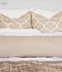husband bed rest pillow decoration floor reading pillow husband back pillow bed rest
