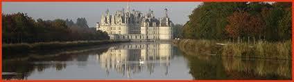 chateau de chambord chambre d hote chateau de chambord chambre d hote awesome chambres d h tes ch teaux