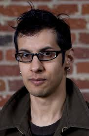 disney channel creator tv tropes newhairstylesformen2014com jhonen vasquez creator tv tropes