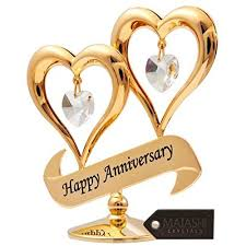 anniversary gifts jewelry wedding anniversary gifts
