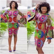 robes de mariã e sirã ne 510 best modèle choisi images on africans