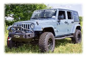 used lifted jeep wrangler unlimited for sale lifted trucks for sale maryland sherry 4x4