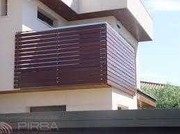 balkon edelstahlgel nder edelstahlgeländer mit stangen außen für balkon pirba