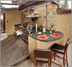kitchen cabinets cape coral outdoor kitchen cabinets cape coral cabinet home decorating