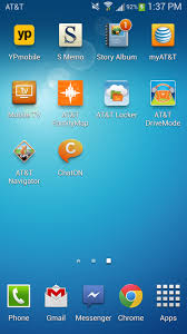 samsung story album apk get useless bloatware your galaxy s4 cnet