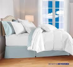 Bed Bath Beyond Boston 87 Best Home Décor Images On Pinterest Home Décor Decorative
