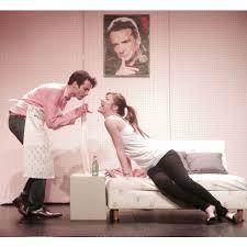 le mariage nuit gravement ã la santã le mariage nuit gravement à la santé colmar théâtre théâtre