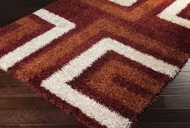 Oriental Rugs Los Angeles Cheap Persian Rugs Los Angeles Home Design Ideas
