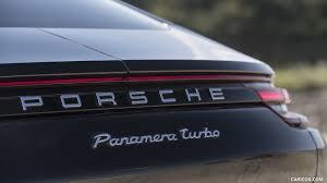 porsche panamera 2017 exterior 2017 porsche panamera turbo detail hd wallpaper 12
