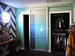 Closet Sliding Doors Ikea by Splendid Woman Bedroom Interior Design Integrates Affordable Walk
