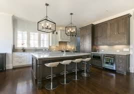 the kitchen showrooms and the important examples shown for