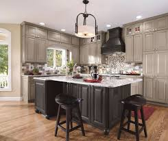 Kitchen Cabinet Valances Arched Valance Decora Cabinetry