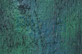 Muster Blau Grün Bildagentur Pitopia Bilddetails Blau Gr禺n Gestrichenes Holz