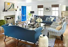 home design do s and don ts furniture arranging dos and don ts traditional home