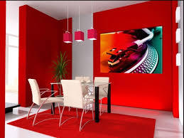 Paint Ideas For Dining Room Dining Room Paint Color Ideas Popular Paint Colors Youtube