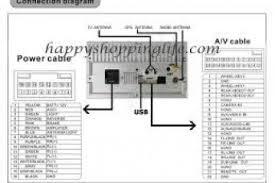 2009 hyundai sonata radio wiring diagram wiring diagram