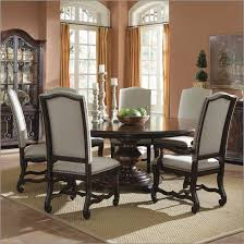 dining room wallpaper high definition gold dining chair covers