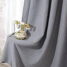 Target Linen Curtains Grey Linen Curtains U2013 Teawing Co