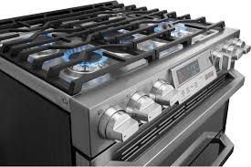 Viking Cooktops Kitchen The Awesome Small Gas Cooktop Regarding Household Decor