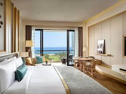 luxury hotel sanya u2013 sofitel sanya leeman resort