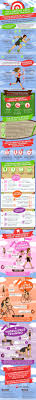131 best fitness and training images on pinterest health fitness
