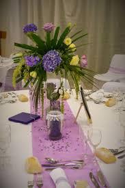 Porte Alliance Fleur The 25 Best Déco De Mariage Mauve Ideas On Pinterest Fleurs De