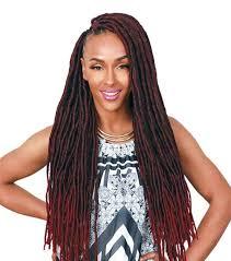 hair plaiting mali and nigeria braiding hair braids 20 30 inch